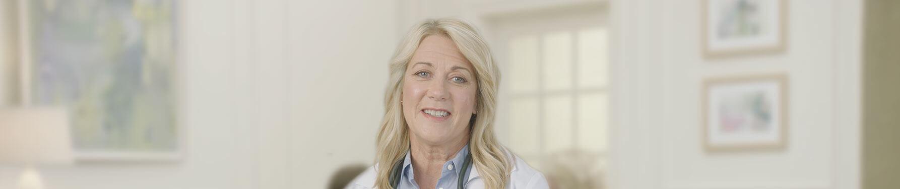 Nurse video