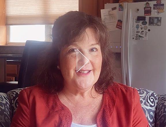 Ruth Video